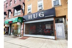 *2200sf Major Retail Space available for lease in Astoria, Steinway St