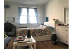 [UES] - Oversized Studio, Large Separate Kitchen, High Ceilings, Pet Friendly, Laundry