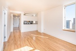 Amazing 2 br 2 ba Condo in prime Upper East Side