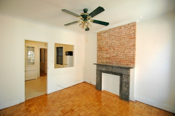 NO FEE 1 Bedroom Apartment in UES ~ Steps to 72nd Street Q train station!