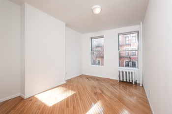 251 East 10 #5, New York, NY 10009